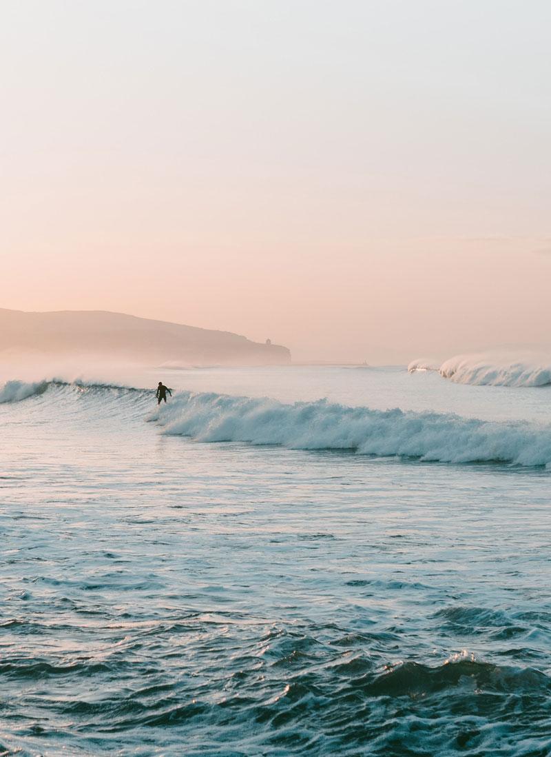 1-Rogan-Experiential-Surf